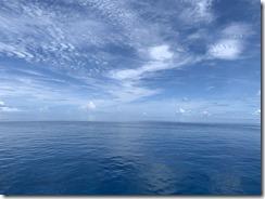 okinawa kerama diving1210