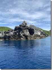 okinawa kerama diving1211
