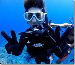 okinawa kerama diving709