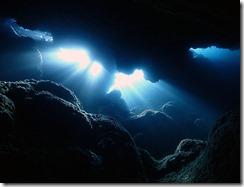 okinawa kerama diving723