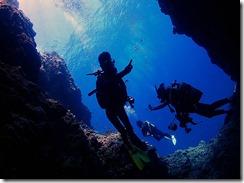 okinawa kerama diving732