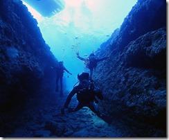 okinawa kerama diving739