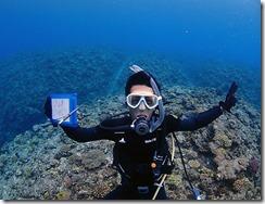okinawa kerama diving752