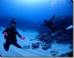 okinawa kerama diving756