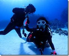 okinawa kerama diving761