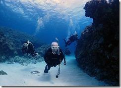 okinawa kerama diving765