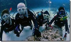 okinawa kerama diving766