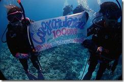 okinawa kerama diving770
