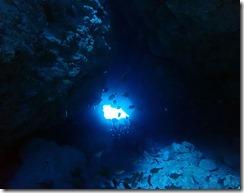 okinawa kerama diving777
