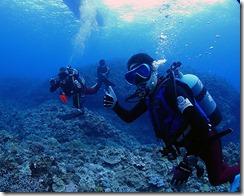 okinawa kerama diving778