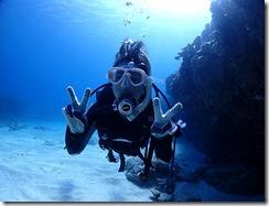 okinawa kerama diving788