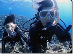 okinawa kerama diving807