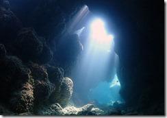okinawa kerama diving905