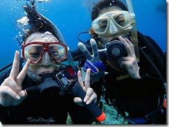 okinawa kerama diving908