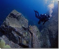 okinawa kerama diving922