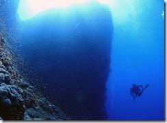 okinawa kerama diving942