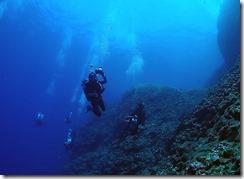 okinawa kerama diving944