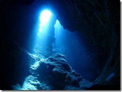 okinawa kerama diving948