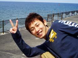 沖縄 ビーチ