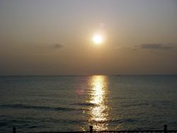 沖縄 ダイビング1