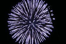 沖縄・嘉手納町の祭り「野国総官祭り1」