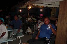 沖縄・嘉手納町の祭り「野国総官祭り2」