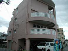 沖縄の建築